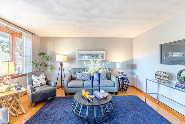 1208 Pineview Ave, Norfolk, VA 23503 (#10406937) :: Avalon Real Estate