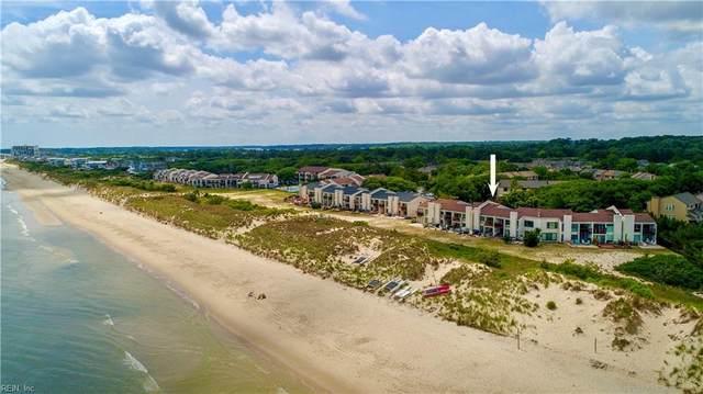 3968 Whispering Oaks Pl, Virginia Beach, VA 23455 (#10406986) :: Berkshire Hathaway HomeServices Towne Realty