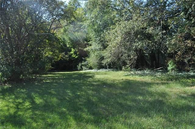 228 George Washington Hwy N, Chesapeake, VA 23323 (#10407005) :: Berkshire Hathaway HomeServices Towne Realty