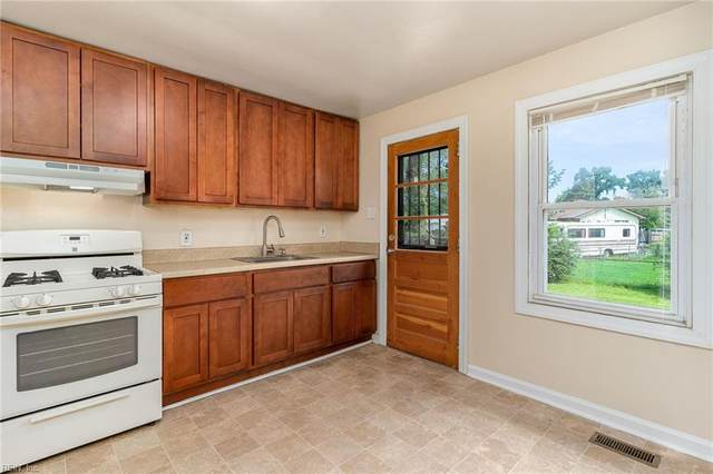 210 Median Ct, Portsmouth, VA 23701 (#10407020) :: Berkshire Hathaway HomeServices Towne Realty
