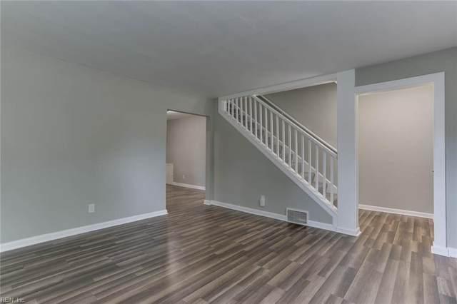 417 Mt Vernon Ave, Portsmouth, VA 23707 (#10407127) :: The Kris Weaver Real Estate Team