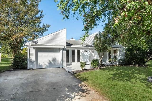 1301 Cypress Pl, Chesapeake, VA 23320 (#10407209) :: Atlantic Sotheby's International Realty