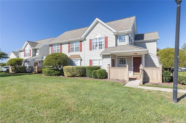 504 Lakeside Dr, Suffolk, VA 23435 (#10407236) :: ELG Consulting Group