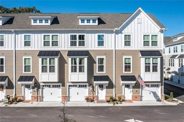 561 Westport St, Norfolk, VA 23505 (#10407413) :: Momentum Real Estate
