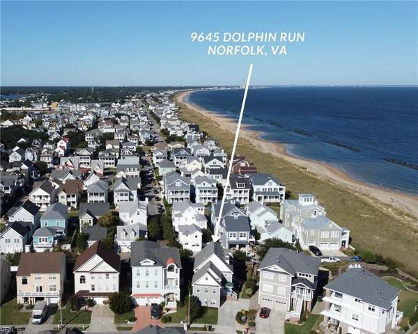 9645 Dolphin Rn, Norfolk, VA 23518 (#10407427) :: ELG Consulting Group