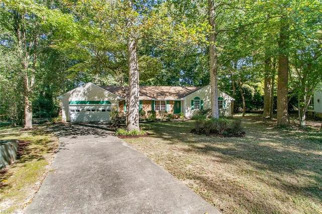116 Puffin Ln, James City County, VA 23188 (#10407432) :: ELG Consulting Group