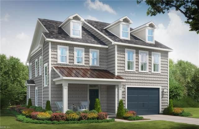 342 Middleton Way, Chesapeake, VA 23322 (#10407504) :: ELG Consulting Group