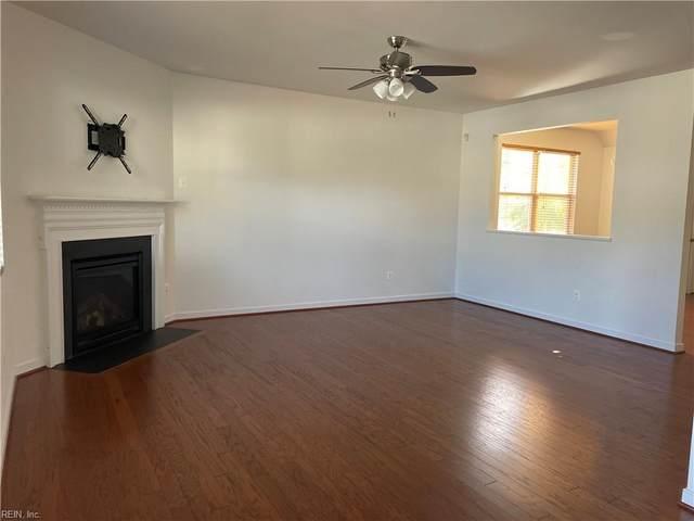 104 Cotswold Ct, York County, VA 23185 (#10407575) :: The Kris Weaver Real Estate Team