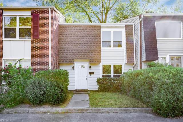 978 Level Green Blvd, Virginia Beach, VA 23464 (#10407586) :: ELG Consulting Group