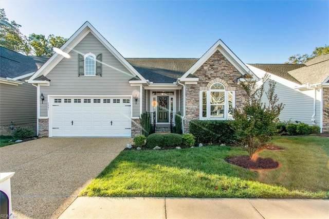 3841 S Orchard, James City County, VA 23188 (#10407596) :: Avalon Real Estate