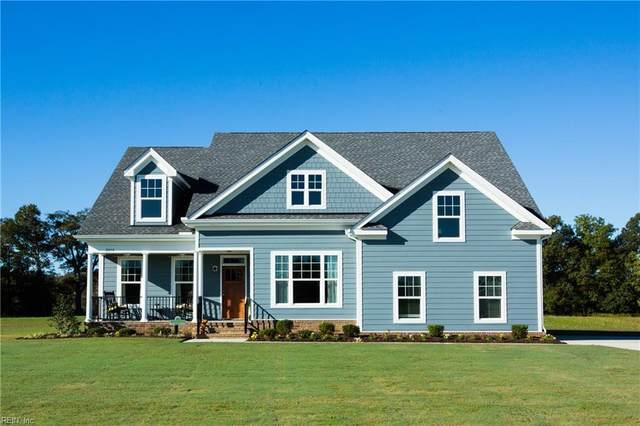 1038 Egret Ln, Suffolk, VA 23434 (#10407604) :: Avalon Real Estate