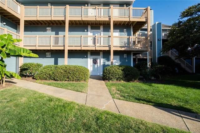 4842 Bay Landing Dr, Virginia Beach, VA 23455 (#10407717) :: Avalon Real Estate