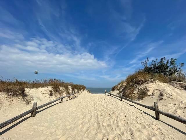 3959 Aeries Way, Virginia Beach, VA 23455 (#10407720) :: Avalon Real Estate