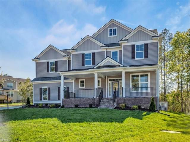 1517 Sanderson Rd, Chesapeake, VA 23322 (#10407739) :: Atlantic Sotheby's International Realty