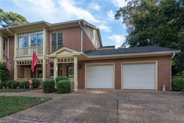 704 Constance Woods Dr, Suffolk, VA 23434 (#10407751) :: Momentum Real Estate