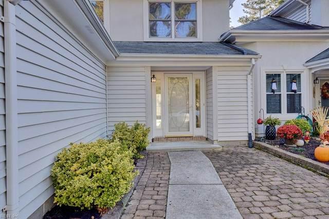 307 Esplanade Pl, Chesapeake, VA 23320 (#10407767) :: The Kris Weaver Real Estate Team