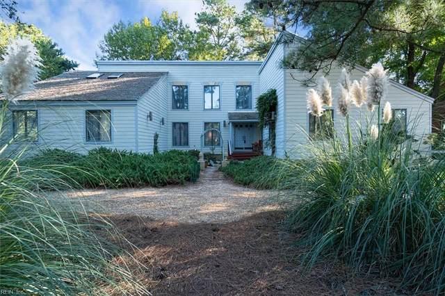 557 Susan Constant Dr, Virginia Beach, VA 23451 (#10407776) :: Homes by Angelia Realty Company