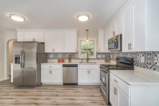 524 Maycox Ave, Norfolk, VA 23505 (#10407865) :: The Bell Tower Real Estate Team