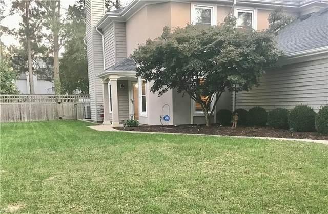 213 Esplanade Pl, Chesapeake, VA 23320 (#10408066) :: Avalon Real Estate