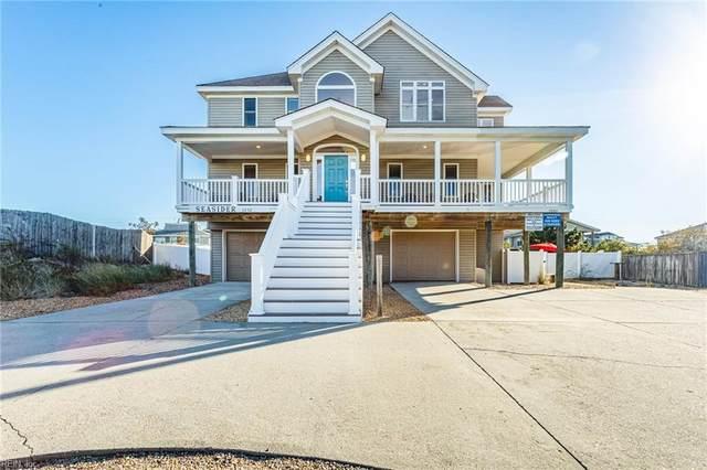 3252 Sandpiper Rd, Virginia Beach, VA 23456 (#10408103) :: Seaside Realty