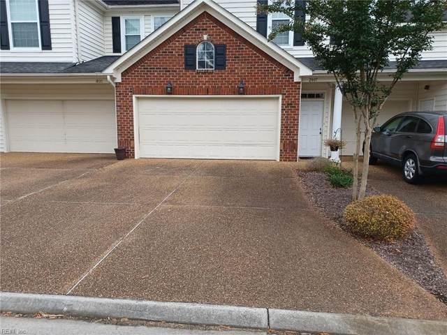 2807 Crescent Moon Ct, Virginia Beach, VA 23456 (#10408152) :: The Kris Weaver Real Estate Team
