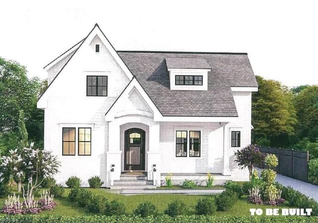 310 Yorktown Rd, York County, VA 23693 (#10408153) :: The Kris Weaver Real Estate Team