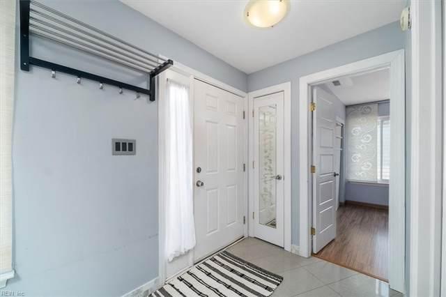 1114 Marshview Ct, Virginia Beach, VA 23451 (#10408158) :: Avalon Real Estate