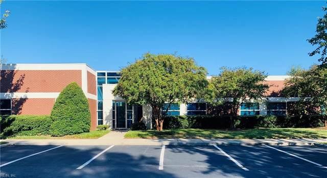 644 Independence Pw #300, Chesapeake, VA 23320 (#10408159) :: Avalon Real Estate