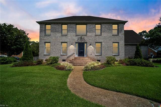 1704 Lanckfield Mews, Virginia Beach, VA 23455 (#10408195) :: Avalon Real Estate