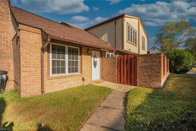 4351 Gadwall Pl, Virginia Beach, VA 23462 (#10408241) :: The Kris Weaver Real Estate Team