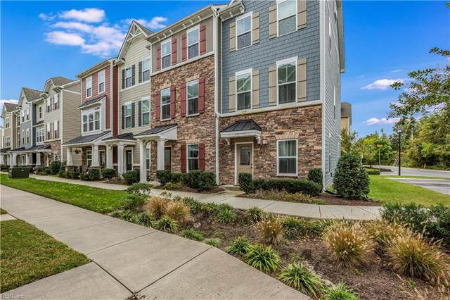 502 Sloane St, Chesapeake, VA 23324 (#10408257) :: Avalon Real Estate