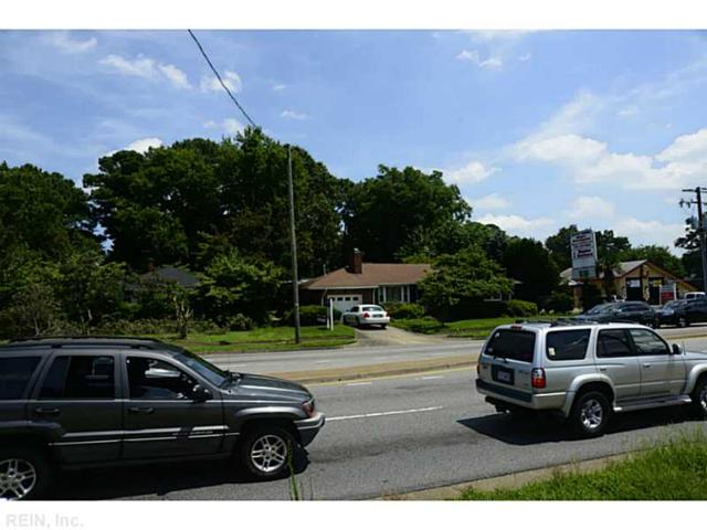 356 Newtown Rd, Virginia Beach, VA 23462 (#1633356) :: The Kris Weaver Real Estate Team