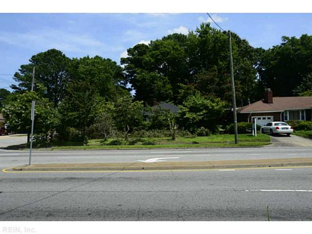 5633 Coliss Ave, Virginia Beach, VA 23462 (#1633433) :: The Kris Weaver Real Estate Team