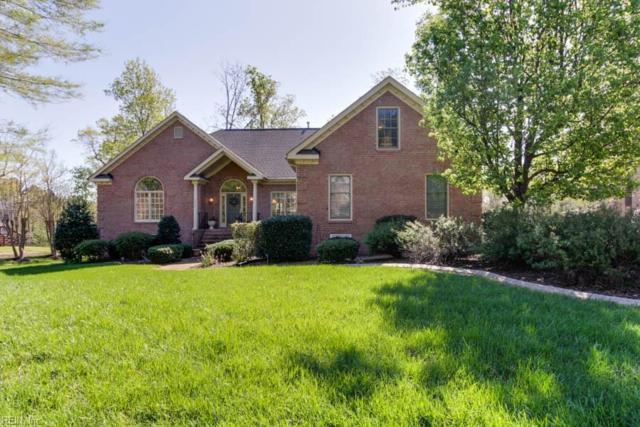 3840 Philip Ludwell, James City County, VA 23188 (#10113860) :: Atkinson Realty