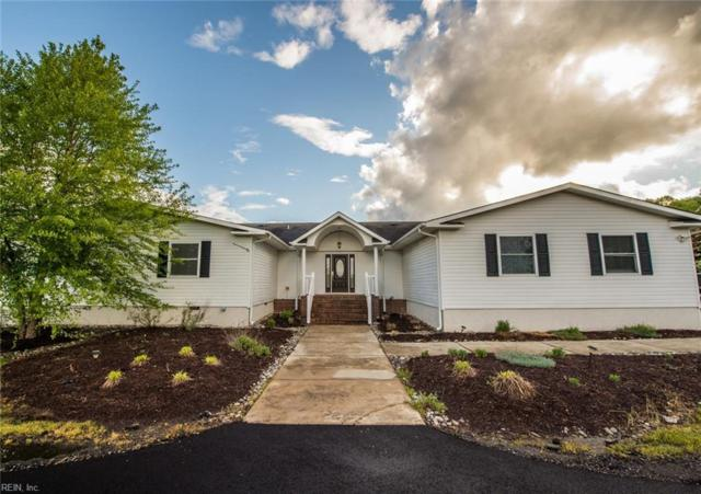 2975 Desert Rd, Suffolk, VA 23434 (#10120148) :: The Kris Weaver Real Estate Team
