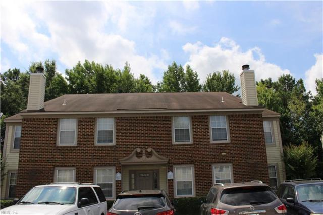 4381 Atwater Arch, Virginia Beach, VA 23456 (#10136270) :: Resh Realty Group