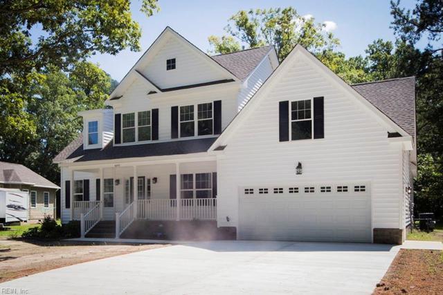 1248 Madeline Ryan Way, Chesapeake, VA 23322 (MLS #10139908) :: AtCoastal Realty