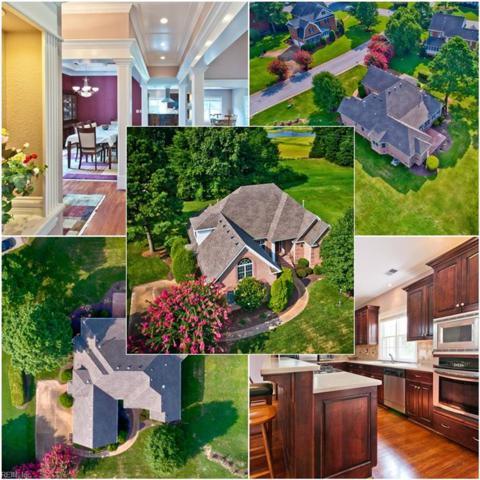 5225 Rockport Lndg, Suffolk, VA 23435 (#10141145) :: Hayes Real Estate Team