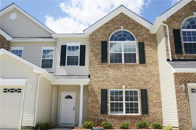 7532 Villa Ct, Gloucester County, VA 23062 (#10142544) :: Resh Realty Group