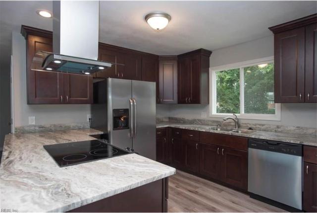 4712 Westgrove Rd, Virginia Beach, VA 23455 (#10146128) :: Green Tree Realty Hampton Roads