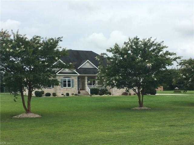 109 Snowden Crossing Dr, Moyock, NC 27958 (#10146242) :: Green Tree Realty Hampton Roads