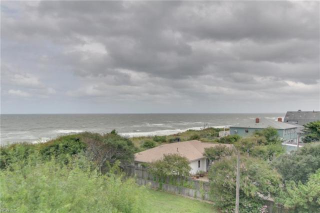 1948 E Ocean View Ave E, Norfolk, VA 23503 (#10147118) :: The Kris Weaver Real Estate Team
