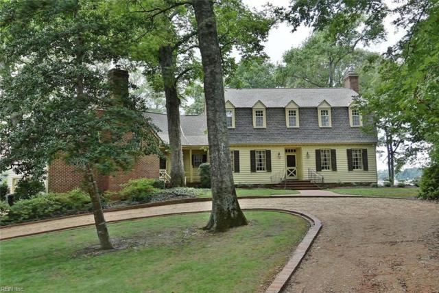 1297 Holly Point Rd, Virginia Beach, VA 23454 (#10147198) :: The Kris Weaver Real Estate Team