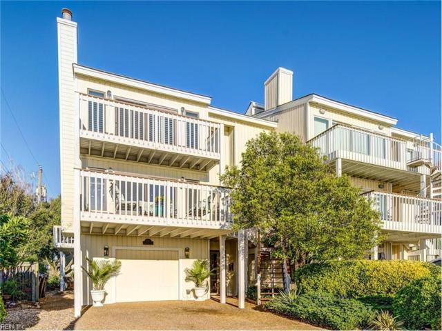 5707 Ocean Front Ave, Virginia Beach, VA 23451 (#10148132) :: The Kris Weaver Real Estate Team