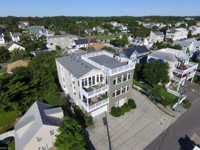 6105 Ocean Front Ave A&B, Virginia Beach, VA 23451 (#10148478) :: The Kris Weaver Real Estate Team