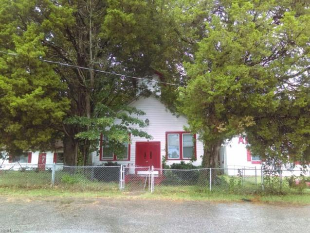 5980 Curlew Dr, Norfolk, VA 23502 (#10150413) :: The Kris Weaver Real Estate Team