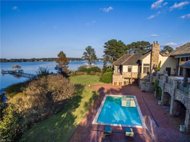1357 Harris Rd, Virginia Beach, VA 23452 (MLS #10150680) :: Chantel Ray Real Estate