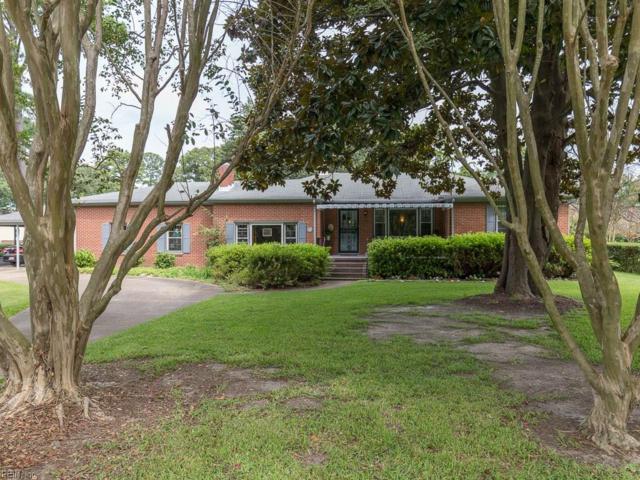 3516 Heutte Dr, Norfolk, VA 23518 (#10150851) :: Hayes Real Estate Team