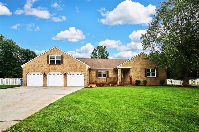 801 Doe Run Dr, Chesapeake, VA 23322 (#10151001) :: Abbitt Realty Co.