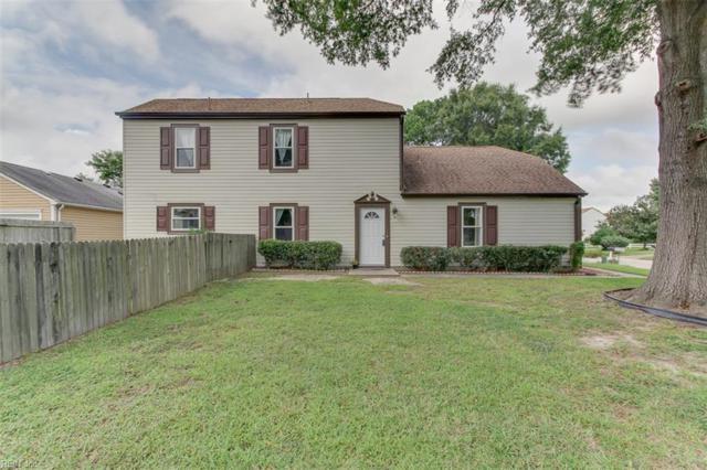 3559 Bunyan Rd, Virginia Beach, VA 23462 (#10151059) :: Hayes Real Estate Team